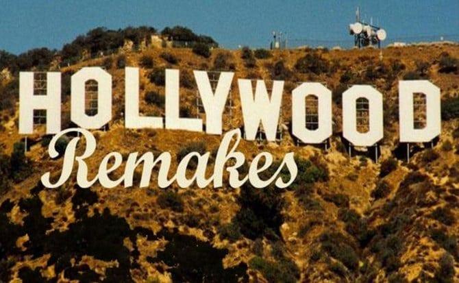 Live Action, Remake e Reboot: un nuovo modello di Cinema?