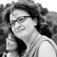 Luciana Grosso
