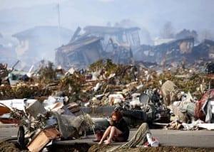 fukushima terremoto tsunami