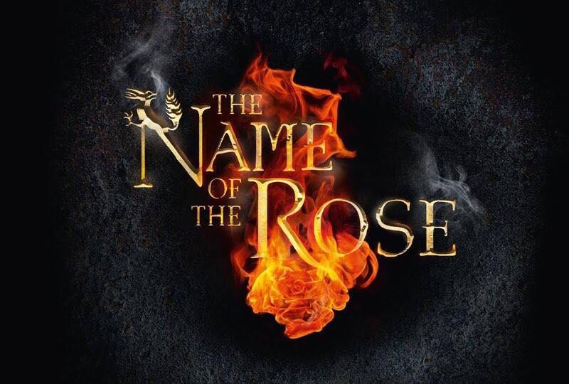 il nome della rosa serie tv