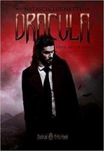 Dracula - Love never dies