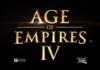 Age of Empires IV annunciato