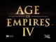 Age of Empires IV annunciato