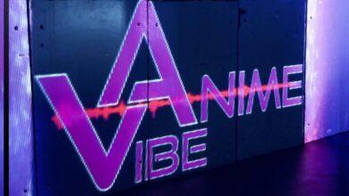 anime vibe 8