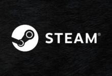 saldi di steam