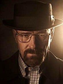 heisenberg chimica online