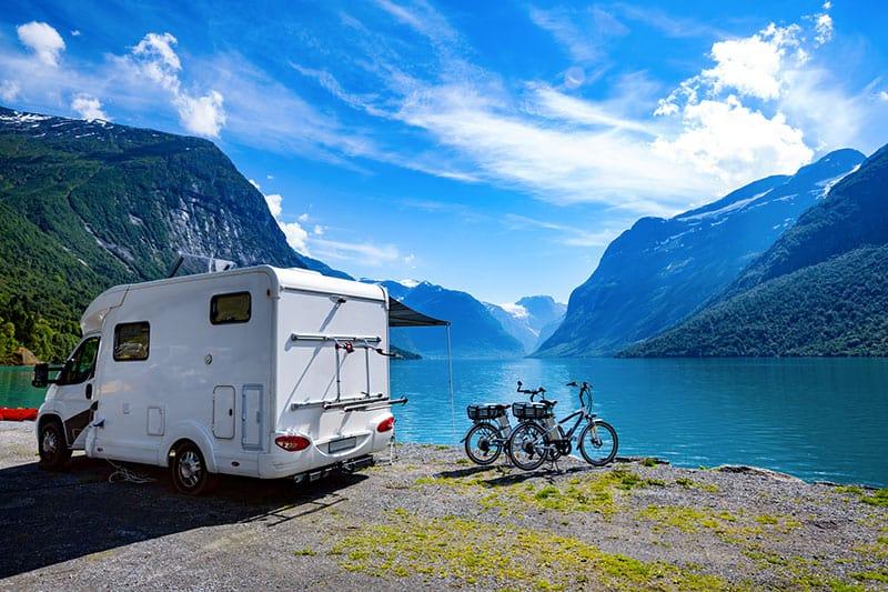 idee per viaggiare