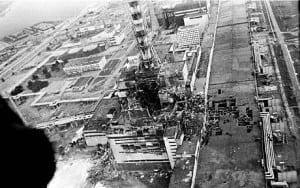 chernobyl_1755717c-300x188 Disastri ambientali e Legnochimica di Rende. Indovinate cosa li accomuna...