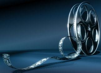 cinema in crisi