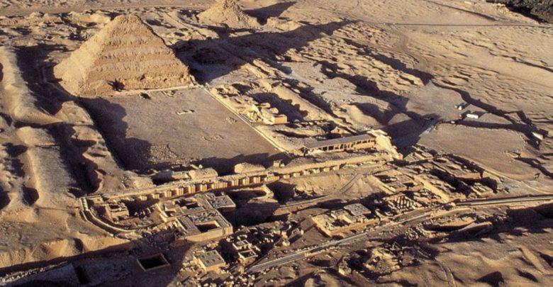 civiltà neolitica egitto