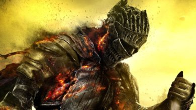 anima dark souls
