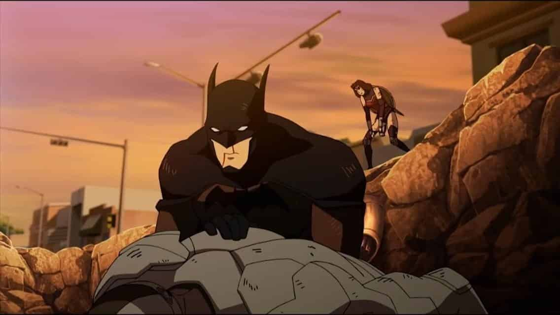 Superman by patrick gleason anime fumetti cartoni animati