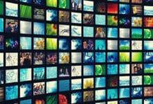 documentari in streaming