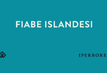 fiabe islandesi article cover