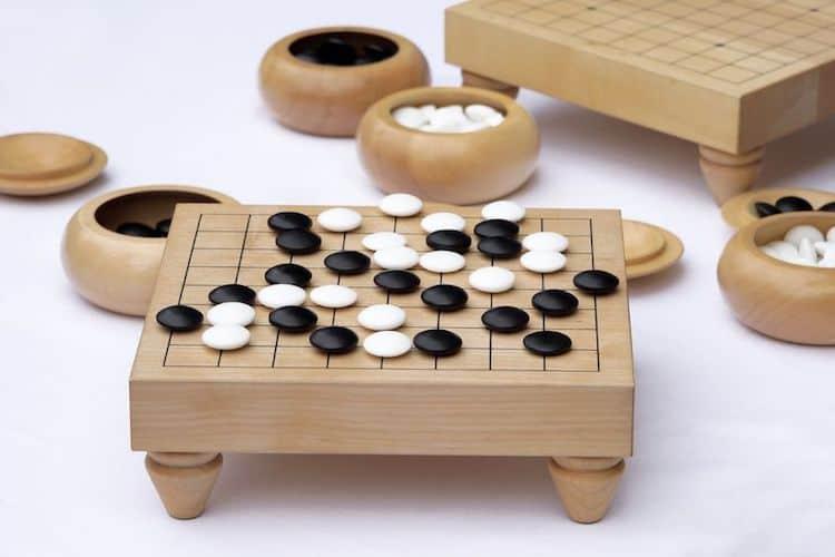 go gioco