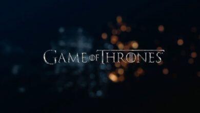 narrativa fantasy game of thrones