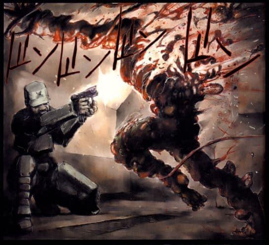 Dark Horse annuncia la ristampa della Halo Graphic Novel dopo 15 anni