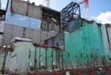fukushima acque radiattiva