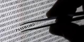 password salvatore aranzulla