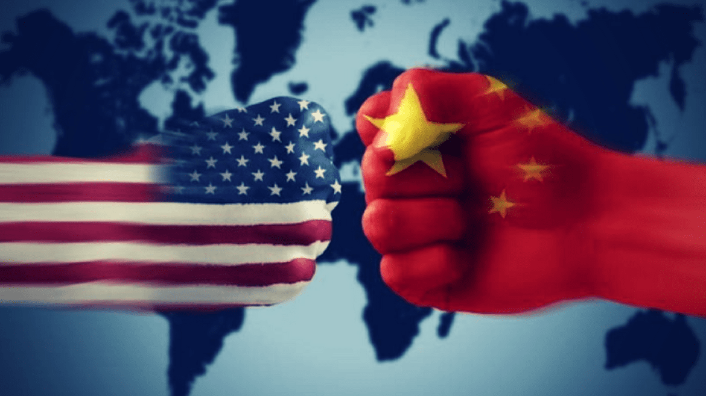 crescita economica multipolare