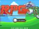 rpgolf screen 1