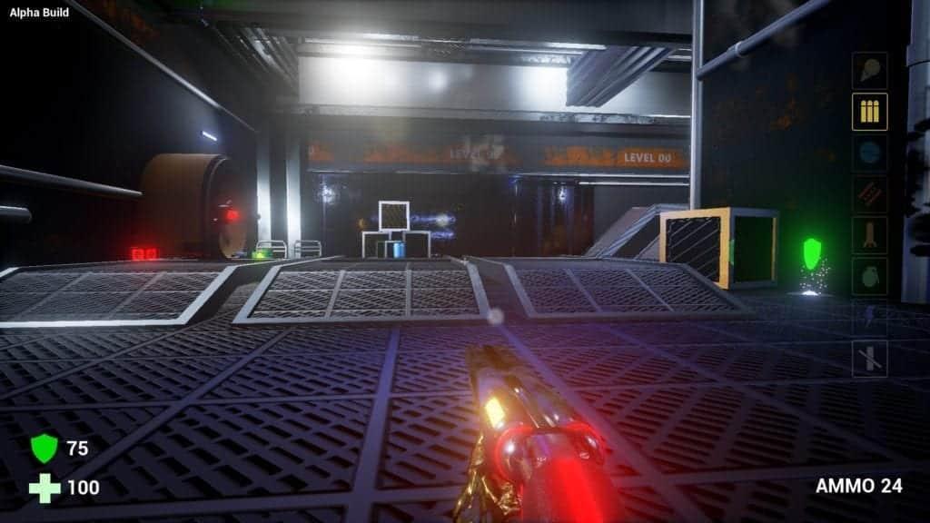 neptune screenshot 3