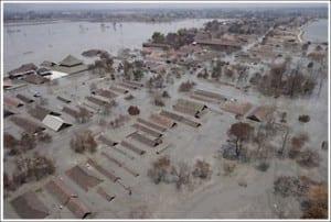 sidoarjo-300x202 Disastri ambientali e Legnochimica di Rende. Indovinate cosa li accomuna...