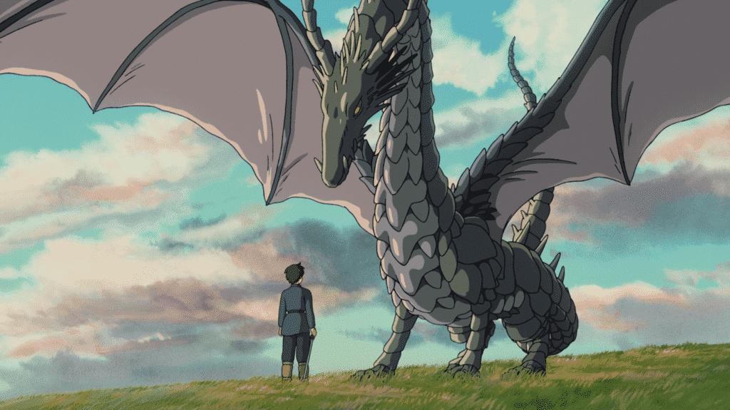 i racconti di terramare libri fantasy
