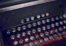 editori italiani che pubblicano